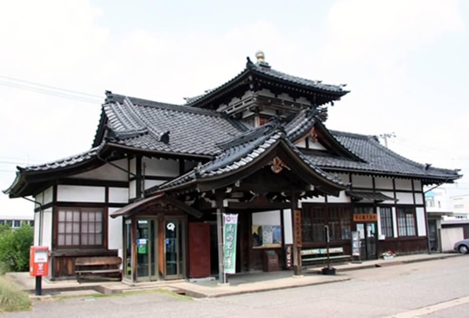 matiaruki_syousai3