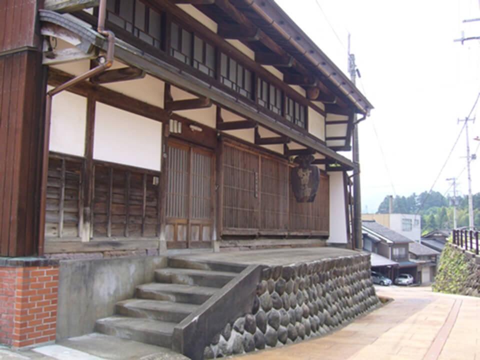 nanoto_syousai5