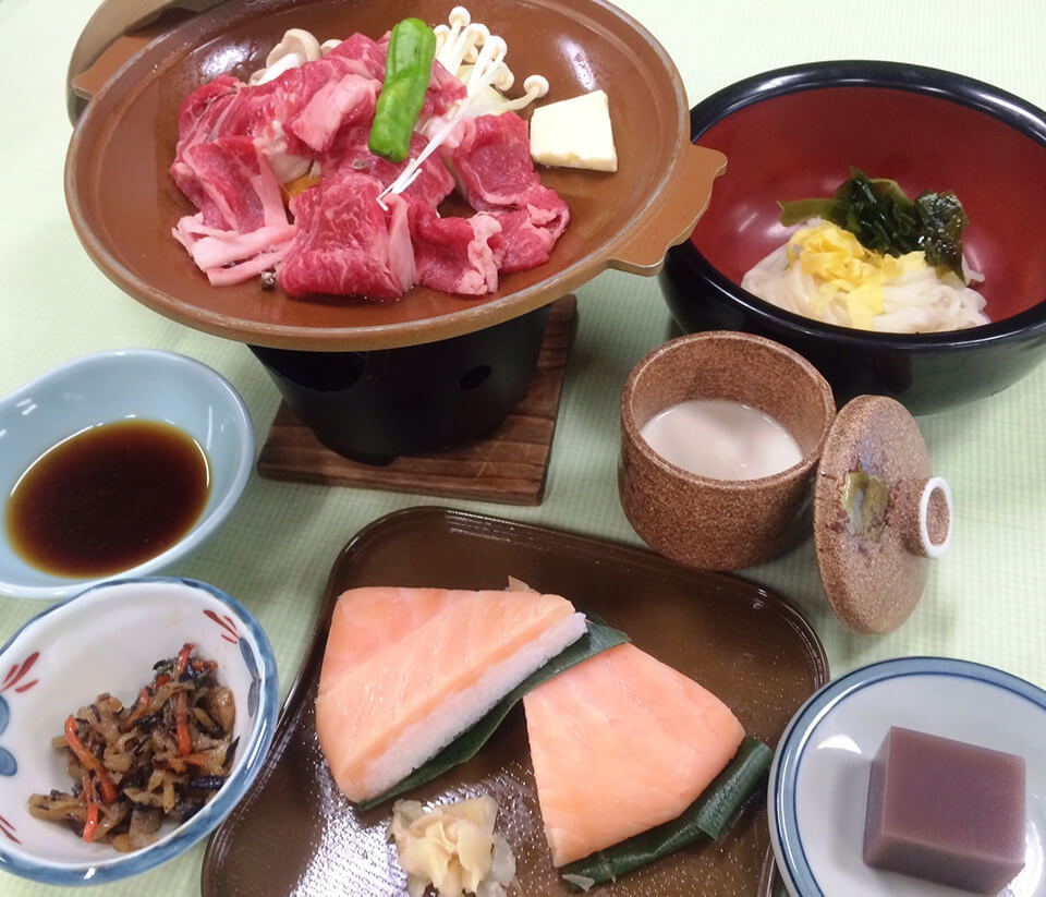 meisui_syousai1