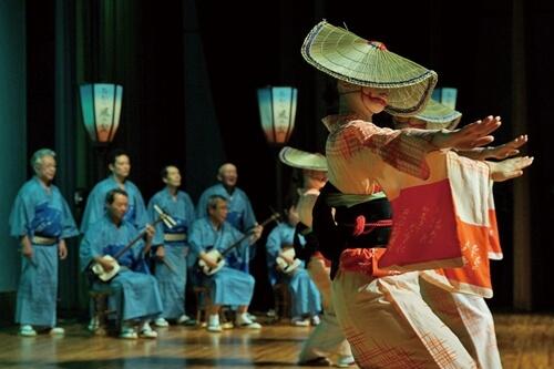 女踊り_W500