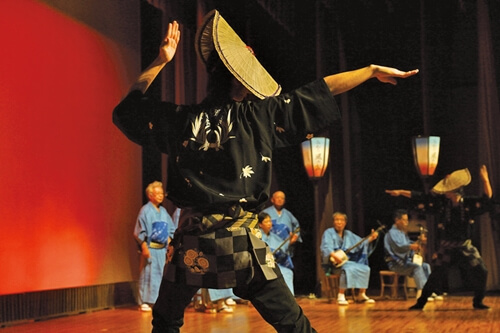 男踊り_W500