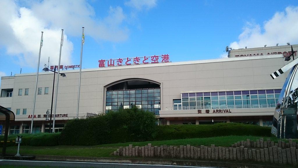 富山きときと空港DSC_0368